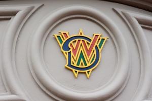 WDW TR-431